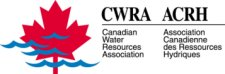 Canadian Water Resources Association Logo